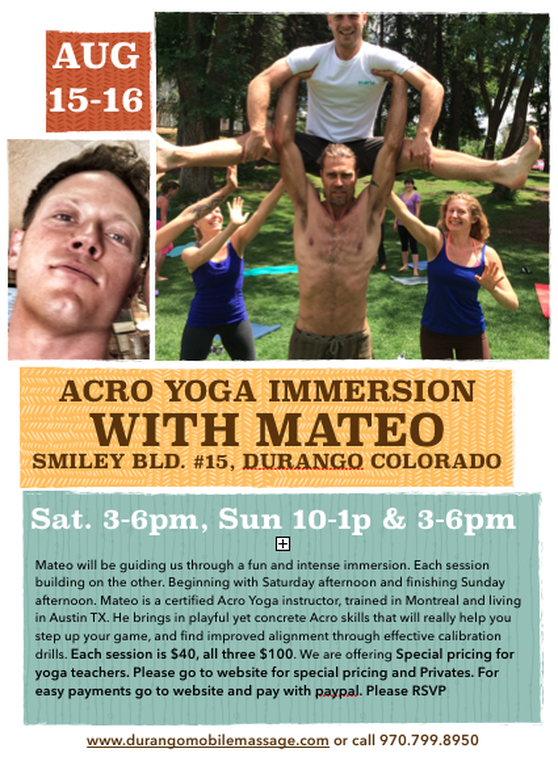 Acro-immersion-yoga